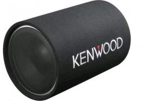 Kenwood KSC-W1200T (KSCW1200T)