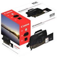 Canon CAMERA ACC KIT SD 8GB+100EG+LC