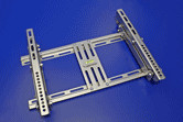 WALL MOUNT23-32IN