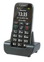 EVOLVEO EasyPhone, mobilní telefon pro seniory (EP-500)