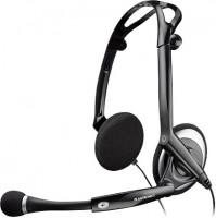 Plantronics Audio 400 DSP- stereo headset
