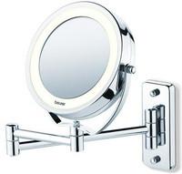 Beurer BS 59 toaletní zrcadlo
