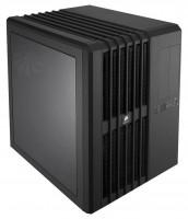 Corsair PC skříň Carbide Air 540 High Airflow ATX Cube case