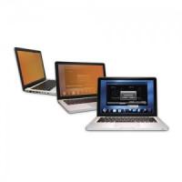 """3M Zlatý privátní filtr na netbook 11.6"""" widescreen 16:9 (GPF11.6W9)"""