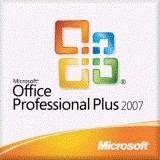 Office Pro Plus Win32 SA OLP NL (269-05823)
