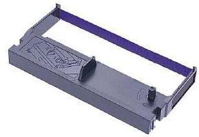 EPSON páska C13S015055/ DFX-5000/ 5000+/ 8000/ 8500/ Černá