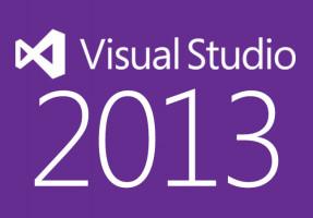 MS Visual Studio Pro s MSDN ALNG SA OLP NL renewal (77D-00095)