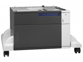 HP LaserJet 1x500 Sheet Feeder stojan (CE792A)