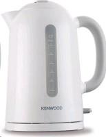 Kenwood JKP 220