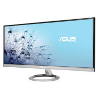"Asus LCD MX299Q 29"", LED, 21:9 5ms, DP, repro, 2560x1080, 178°/178° (MX299Q/CZ)"