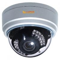 LUPUSCAM HDSDI LE122 (10054)