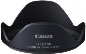 Canon LH-DC90 - sluneční clona pro Powershot SX60 HS