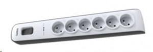 Belkin Surgemaster 6-fold