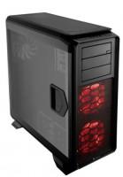 Corsair počítačová skříň Graphite Series™ 760T Full Tower Windowed Case Black (CC-9011073-WW)