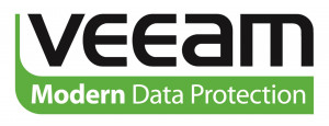 Veeam 2 additional year of maintenance for Ess Ent (V-ESSENT-VS-P02YP-00)