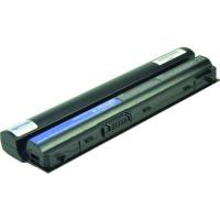 Baterie DELL Latitude E6220/E6230/E6320/E6330/E6430S Li-ion (6cell), 11.1V, 5200mAh