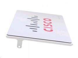 Cisco Magnetická destička - pro 3560-CX a 2960-CX