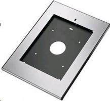 Vogels - Rámeček proti krádeži - iPad Air, iPad Air 2