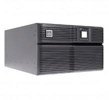 Emerson Liebert - UPS Online GXT4 10000VA230V R/T E MODEL