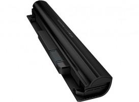 HP RI04 Rechargeable Battery pro ProBooky 450G3, 455G3 a 470G3