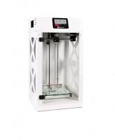 Builder 3D Printers Premium Medum (8718868770288)