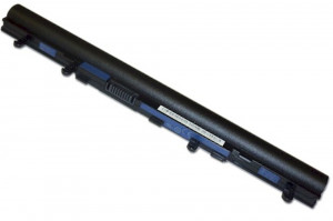 Acer Battery LI-ION.4C.2500mAH ASPIRE E1-410, -422, -430, -432, -470, -510, -522, -530, -532, -570, -572, V5-531, -551,