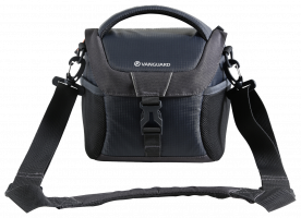 Vanguard Adaptor 22 Bag grey