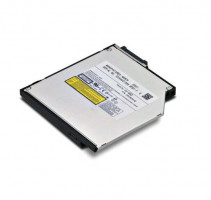 Fujitsu DVD Super Multi Disková mechanika