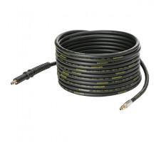 Kärcher H10 Q Vysokotlaká hadice s Quick Connect připojením