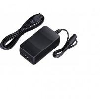 Canon AC-E6N AC adaptér pro EOS 750D/760D/6D/7DII/70D/5DIII