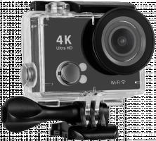 ACME VR06 Ultra HD Digitální kamera