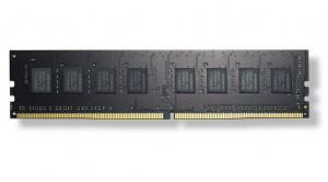 G.Skill Value Series RAM DDR4 8 GB 2400 MHz C15