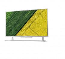 "Acer Aspire C22-720 ALL-IN-ONE 21,5"" DLED FHD/ Celeron J3060 /4GB/1TB/DVDRW/W10 Home (DQ.B7AEC.001)"