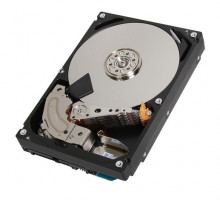 Toshiba HDD Nearline 4TB SAS 12GB/S (MG04SCA40EE)