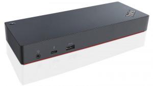 ThinkPad Thunderbold 3 Dock