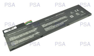 2-Power Aspire M5-481PT Baterie do Laptopu 11,1V 4800mAh