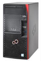 Fujitsu PRIMERGY TX1310M3/LFF/E3-1225v6 4C/4T 3.30 GHz/2x8GB/DRW/2xHD SATA 6G 1TB/KIT/STANDARD PSU (VFY:T1313SC030IN)