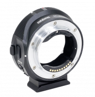 Metabones adaptér Canon EF to Sony E držák V Camera