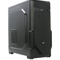 AeroCool VS-1 MicroATX/ATX/MiniITX Počítačová skříň
