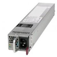 AC Zdroj AC P S FOR CISCO ISR 4330