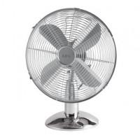 AEG fan 25cm VL 5525 M N (inox) (520032)