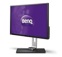 """BENQ MT LCD LED FF 32"""" PD3200Q 2560x1440, 300nits, 3000:1, 4ms, D-sub/DVI/HDMI/DP/USB, speaker, miniDP-DP,HDMI, USB"""