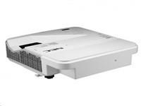 NEC Projektor DLP ME301W Projector (60004229)