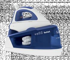 Iron Tefal SV5030E0