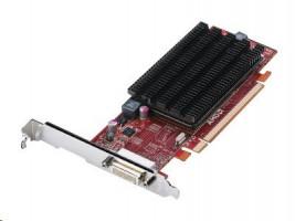 AMD Firepro 2270 512MB DDR3 Grafická karta (100-505971)