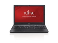 "Fujitsu LIFEBOOK A555/i3-5005U/8GB/256GB SSD/DRW/HD 5500/15,6""HD/Win10 Home (VFY:A5550M13ACCZ)"