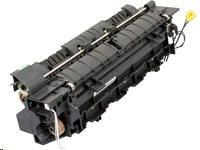 Kyocera Fuser Unit FK-150 (302H493022)