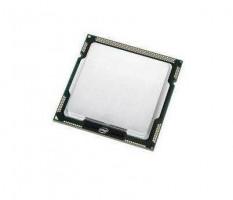 Intel Core i7-5930K, Hexa Core, 3.50GHz, 15MB, LGA2011-V3, 22nm, 140W, TRAY (CM8064801548338)