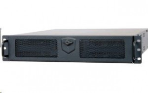 Chieftec case UNC-210HS-B, 400W