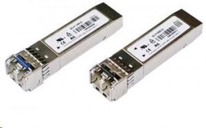 HP ProCurve 10-GbE SFP+ SR Transceiver OEM